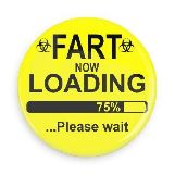 Fart Now Loading.... Please Wait